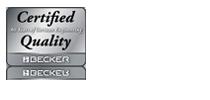 Toote sertifikaat